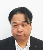 冨永 幸博