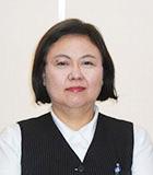 山田 貞美