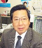 木本 俊雄