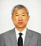 金田 賢道