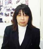 木村 紀子